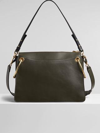 Medium Roy bag