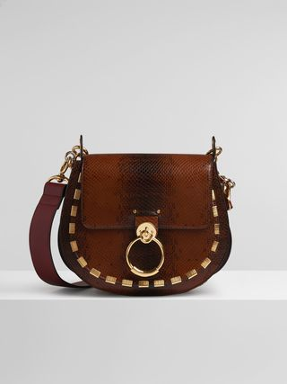 Large Tess  bag