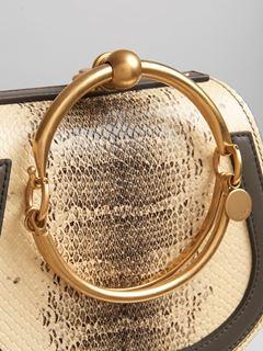 Petit sac bracelet Nile