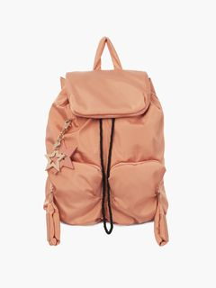 Large Joy Rider backpack