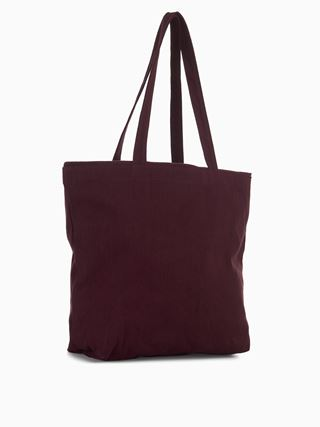 Live tote bag – Romantic