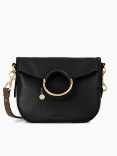 Monroe day bag