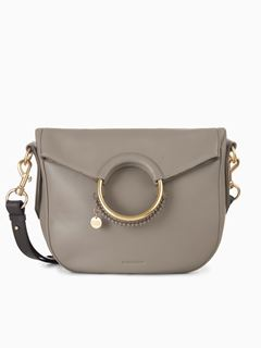 8dd23396f75de SeeByChloé Monroe Day Bag