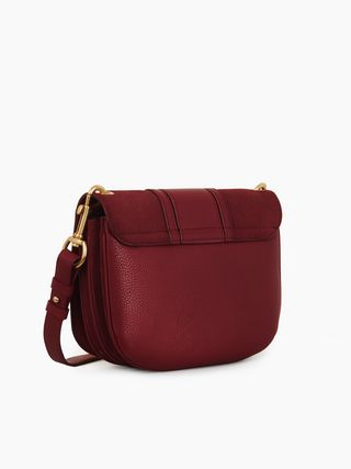 Hana shoulder bag – Romantic