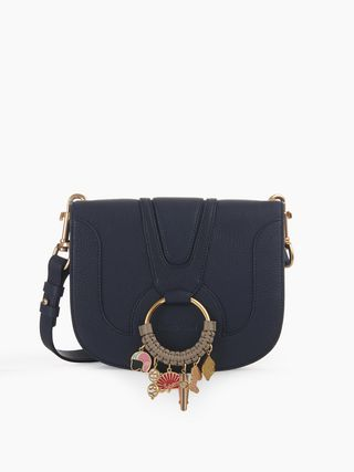 Hana shoulder bag – Cool