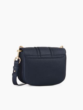 Hana shoulder bag – Cool