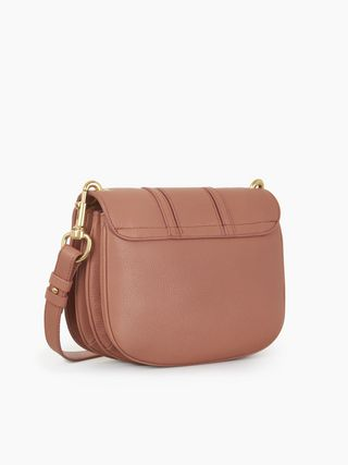 Hana shoulder bag – Creative