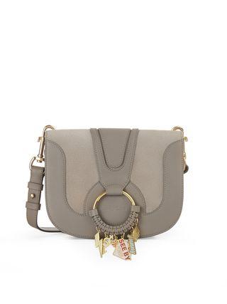 Hana shoulder bag – Funny