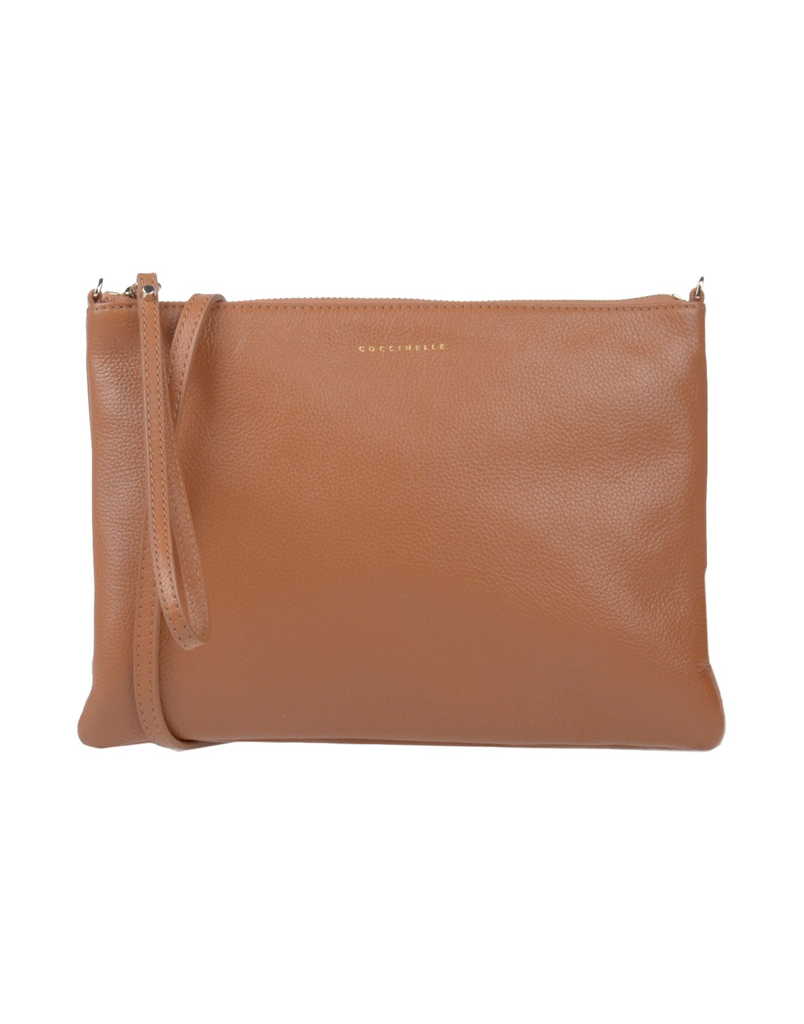 COCCINELLE Сумка на руку coccinelle сумка на руку
