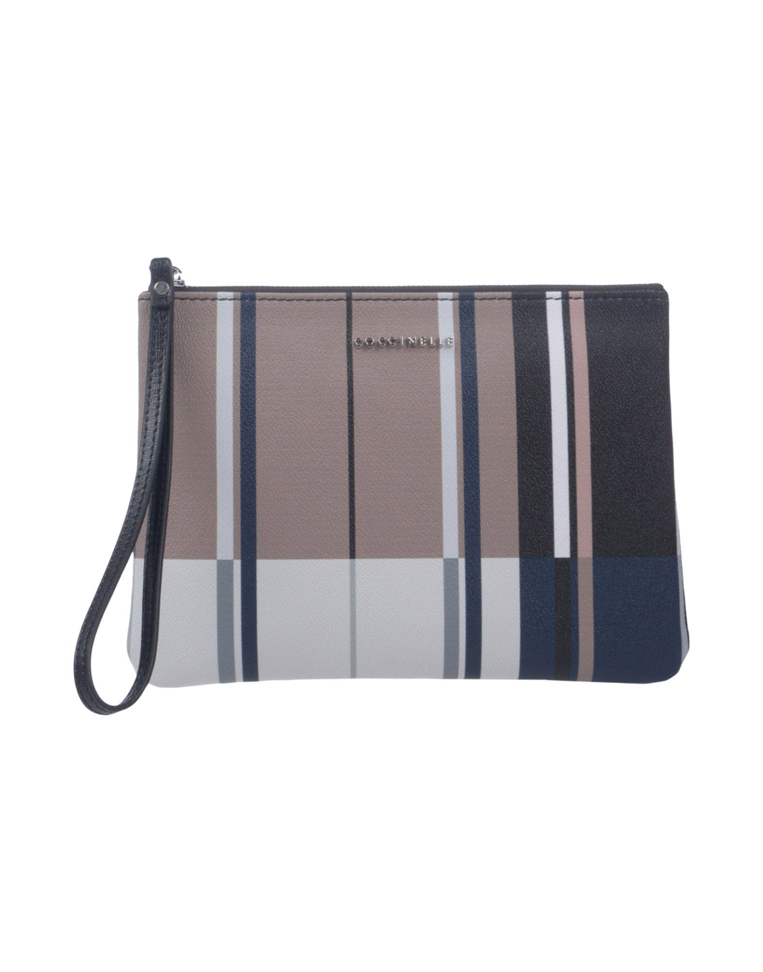 COCCINELLE Сумка на руку сумка coccinelle сумка