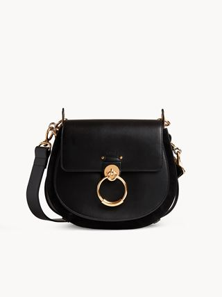 d3f05b766847 Small Nile Bracelet Bag