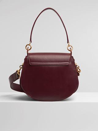 Large Tess  bag