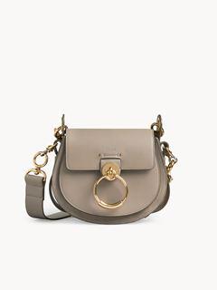 e29f6faa62045  Small Tess Bag