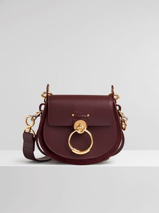 Small Tess bag