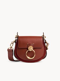 a5bc11c11 Women's Designer Bags Collection | Chloé US