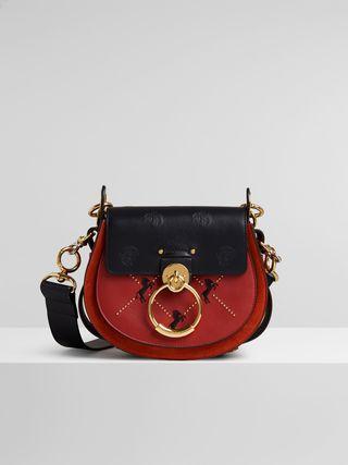 Kleine Tess Tasche