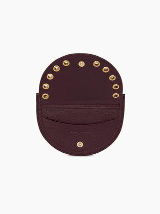 Kriss coin purse