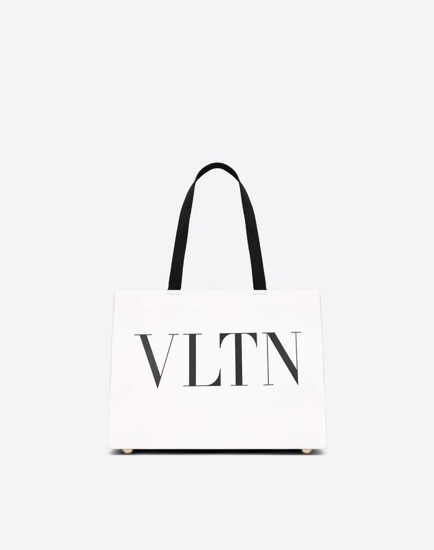 VLTN Shopper Bag