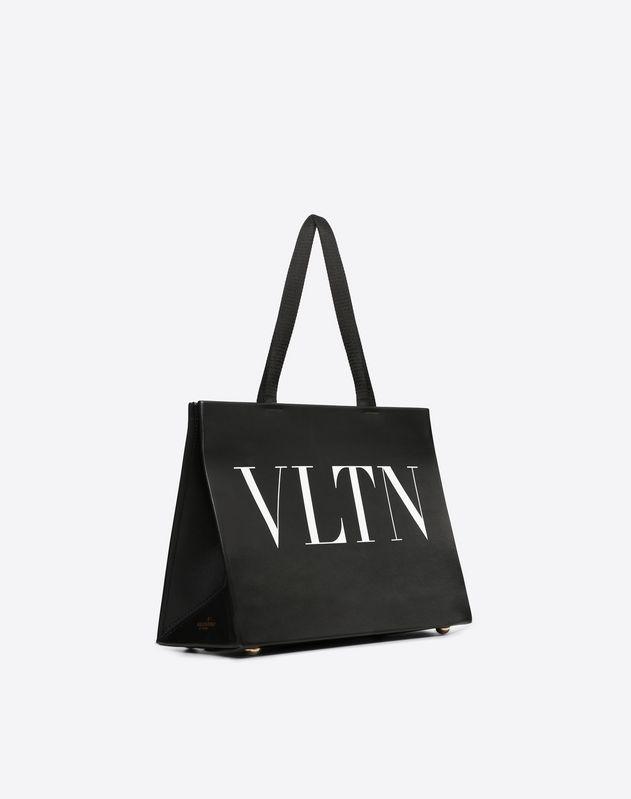 VLTN Tote Bag