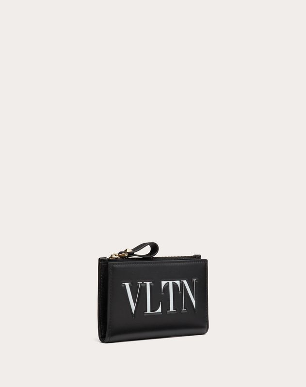 VLTN Pocket Wallet
