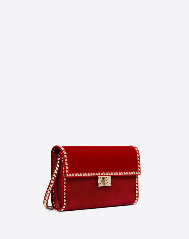 No Limit Rockstud Clutch