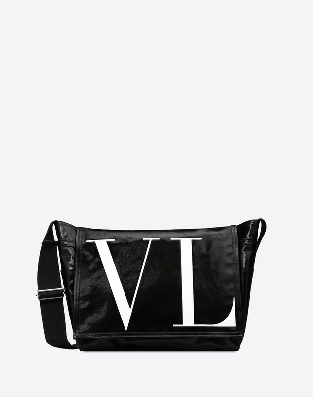 VLTN Messenger Bag