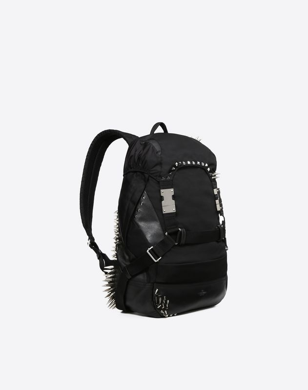 Bounce Backpack
