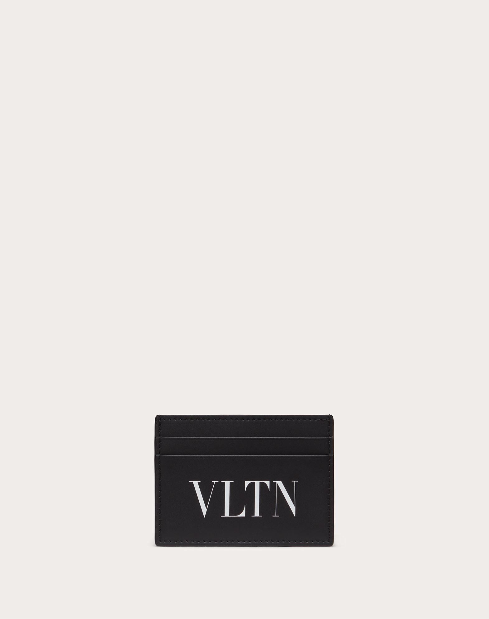 Portacarte VLTN