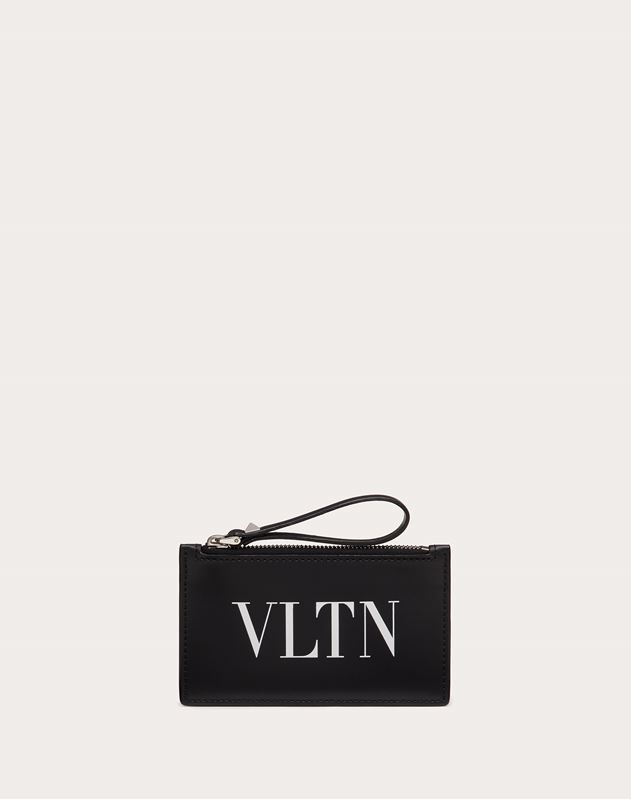VLTN Pocket Cardholder