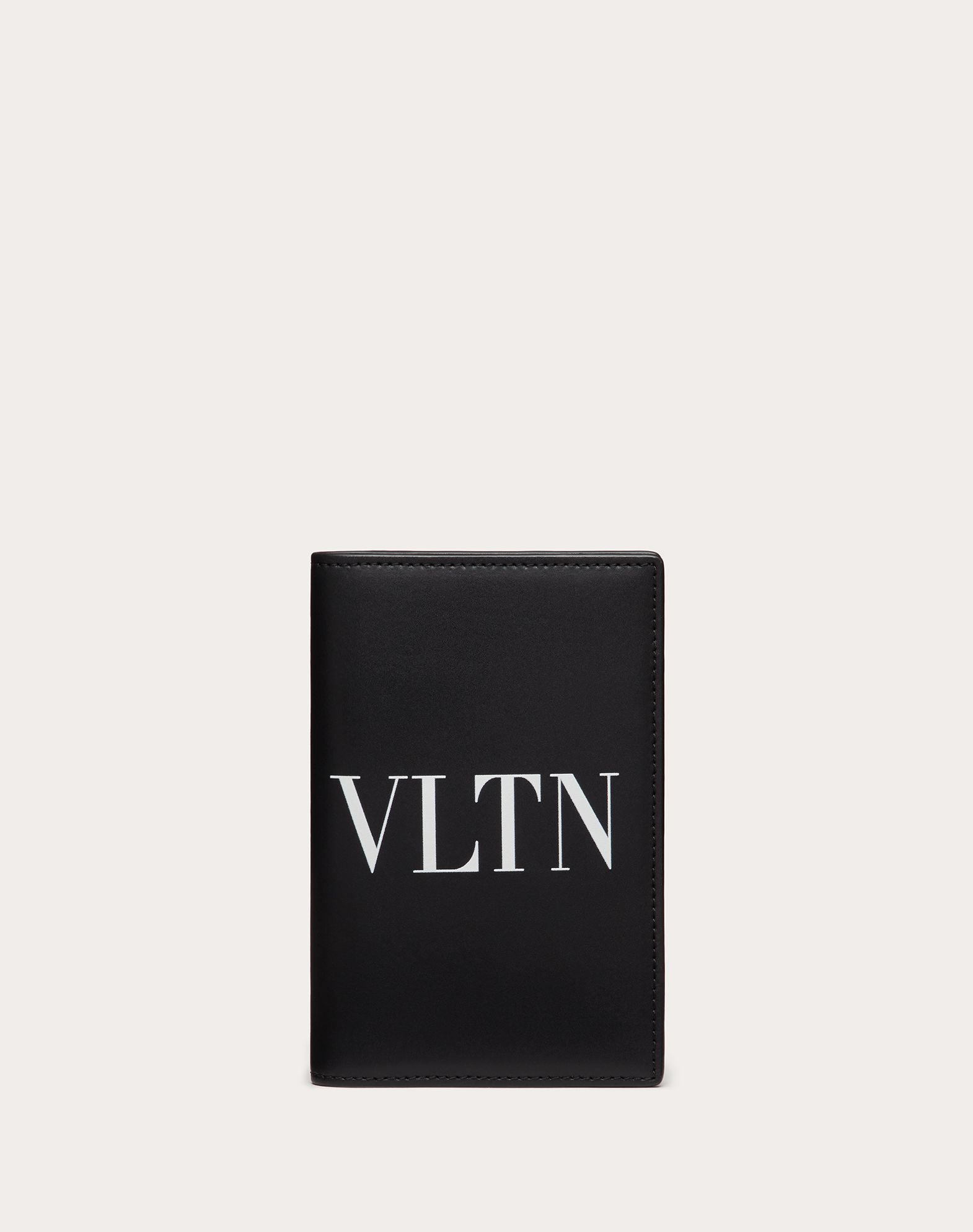 VLTN Passport Cover