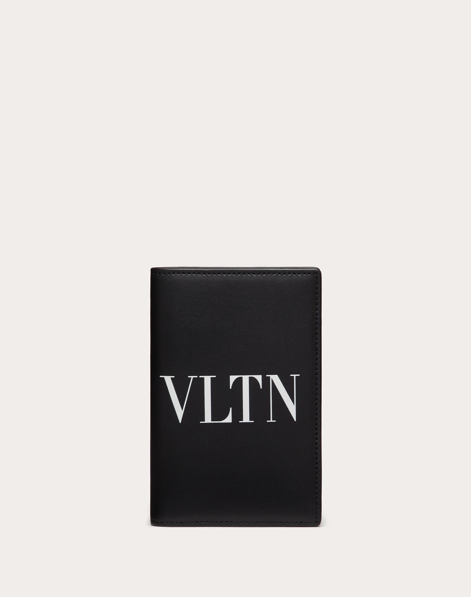 VLTN Passport Cover