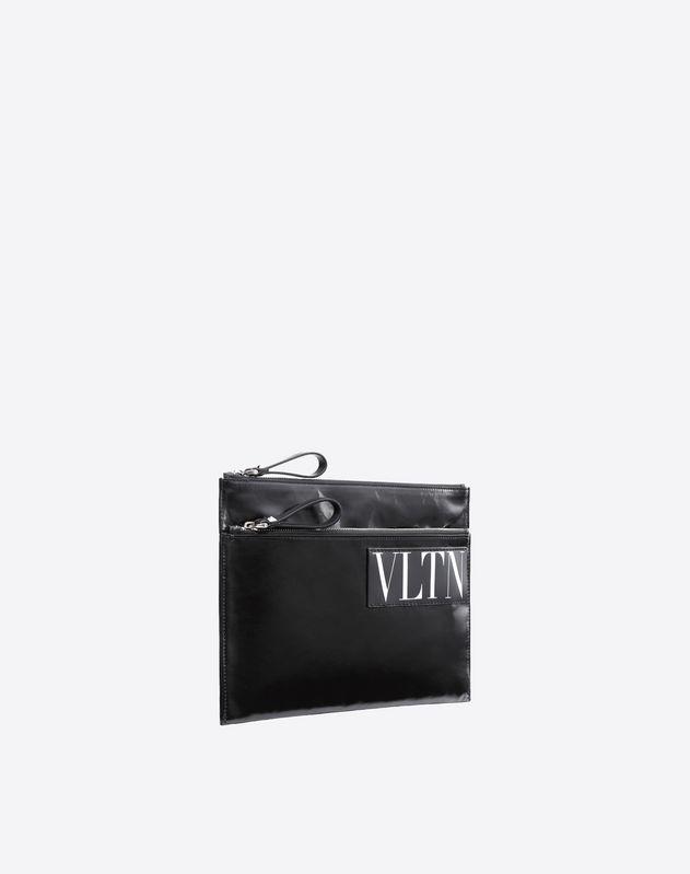 VLTN Clutch