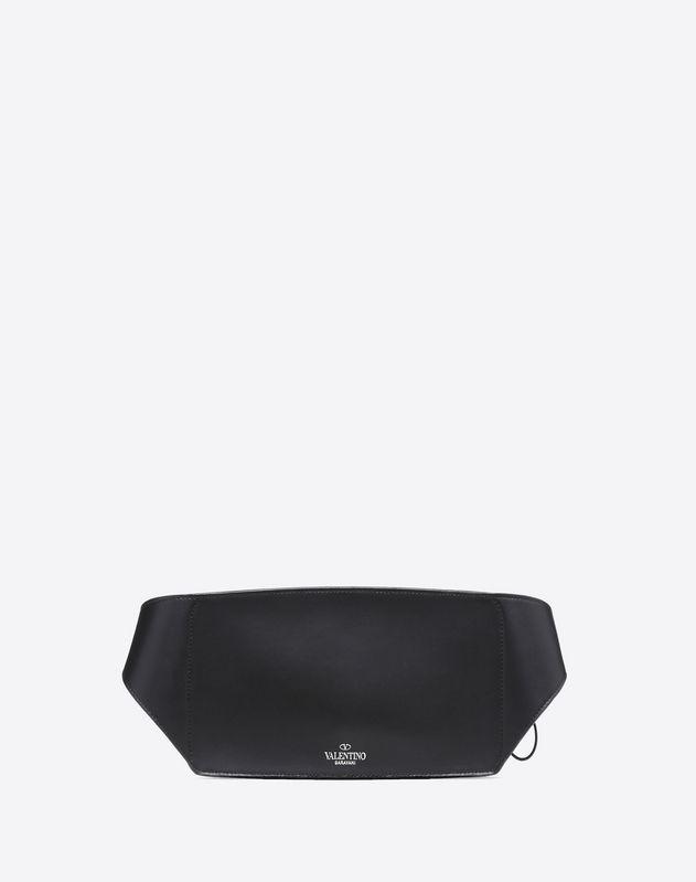 VLTN Belt Bag