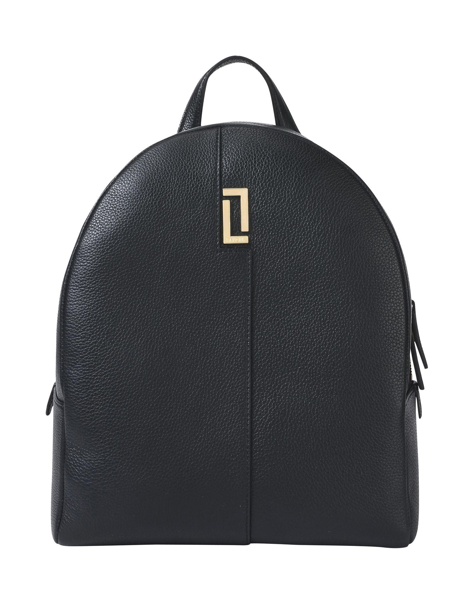 LANCEL Рюкзаки и сумки на пояс мужские сумки