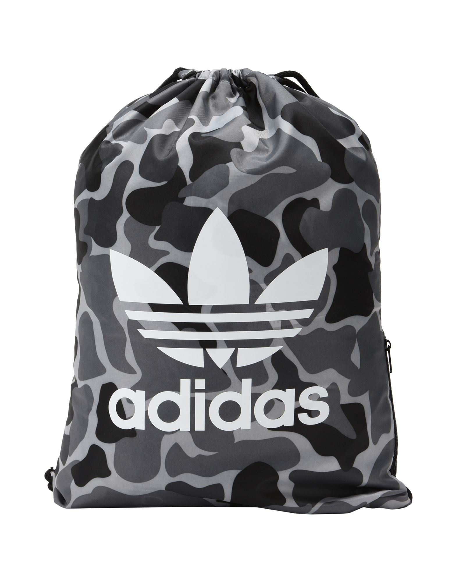 ADIDAS ORIGINALS Рюкзаки и сумки на пояс женские сумки