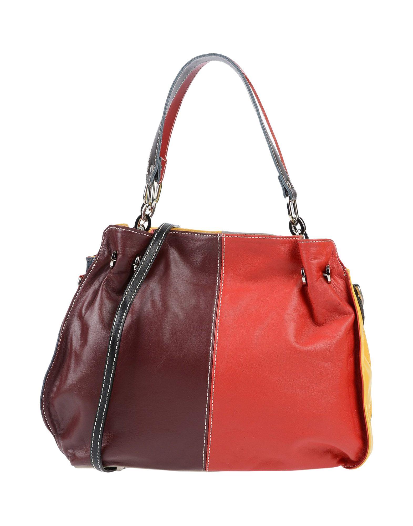 EBARRITO | EBARRITO Handbags | Goxip