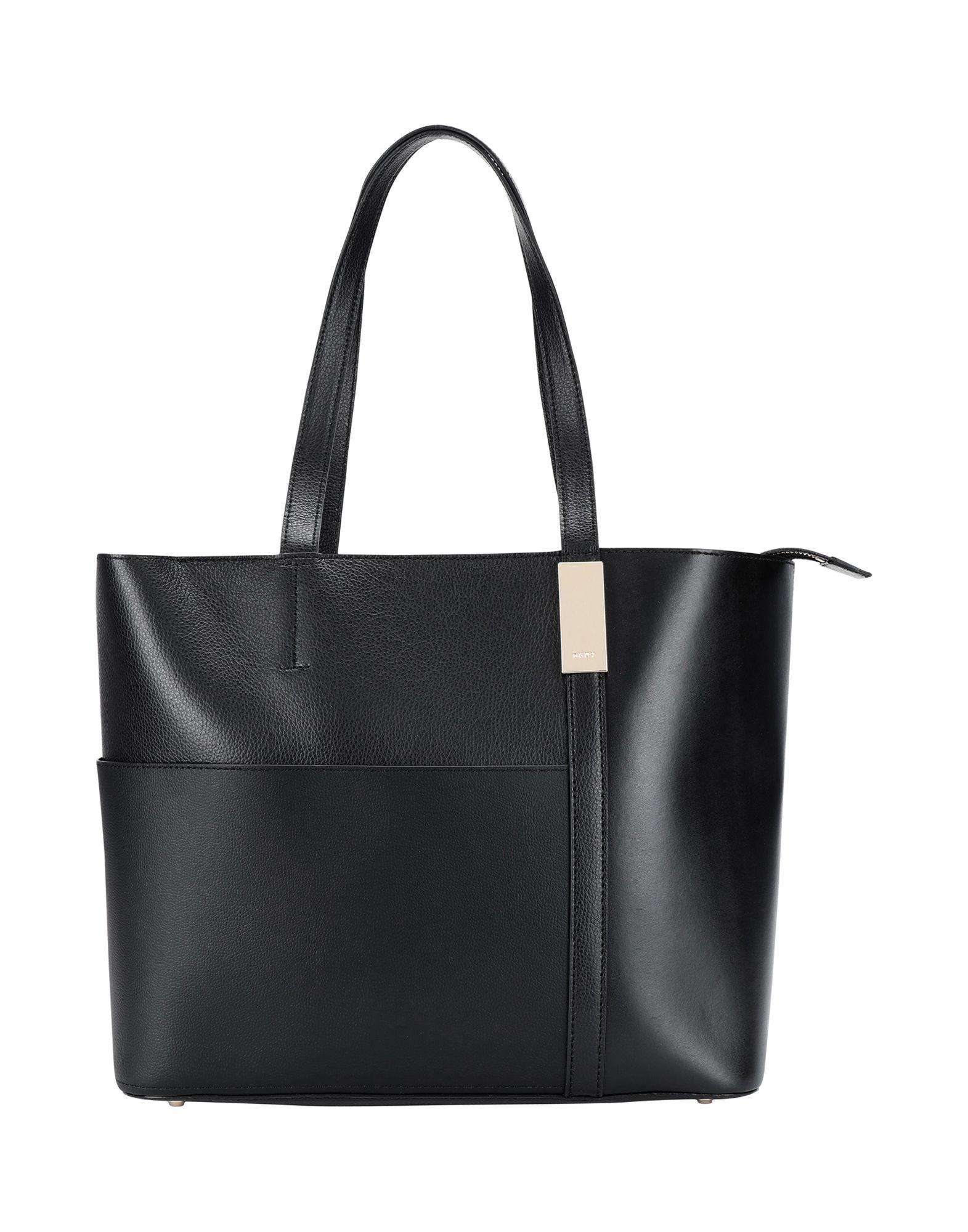DKNY Сумка на плечо сумка dkny сумка