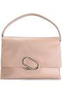 3.1 PHILLIP LIM Embellished leather shoulder bag