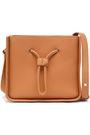 3.1 PHILLIP LIM Soleil mini leather shoulder bag