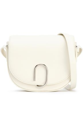 3.1 PHILLIP LIM Embellished leather shoulder bag