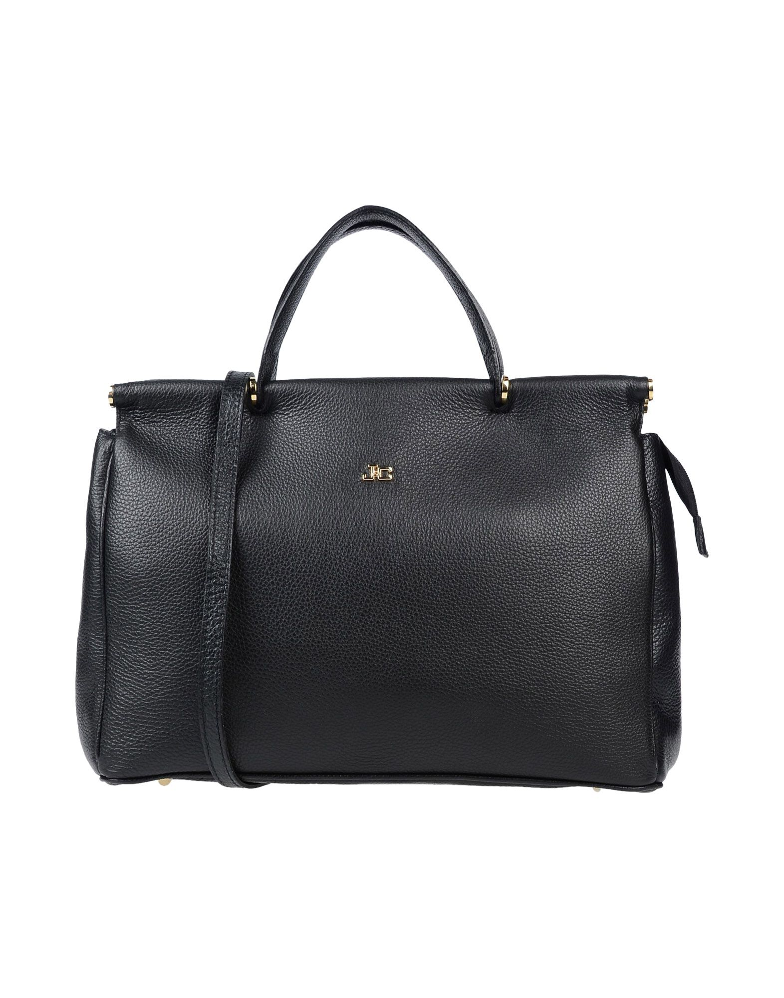 J & C JACKYCELINE | J & C JACKYCELINE Handbags | Goxip