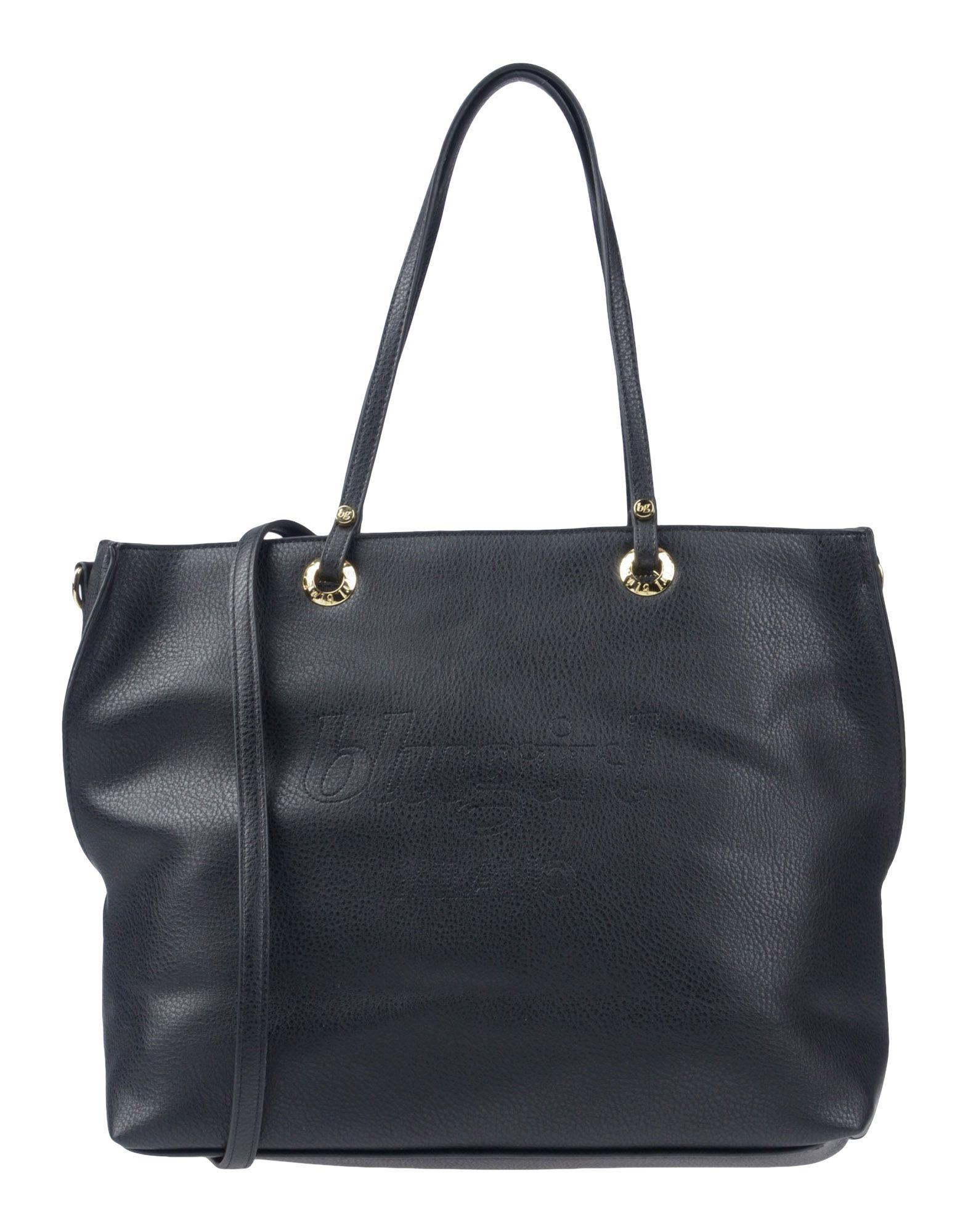 BLUGIRL BLUMARINE | BLUGIRL BLUMARINE Handbags | Goxip
