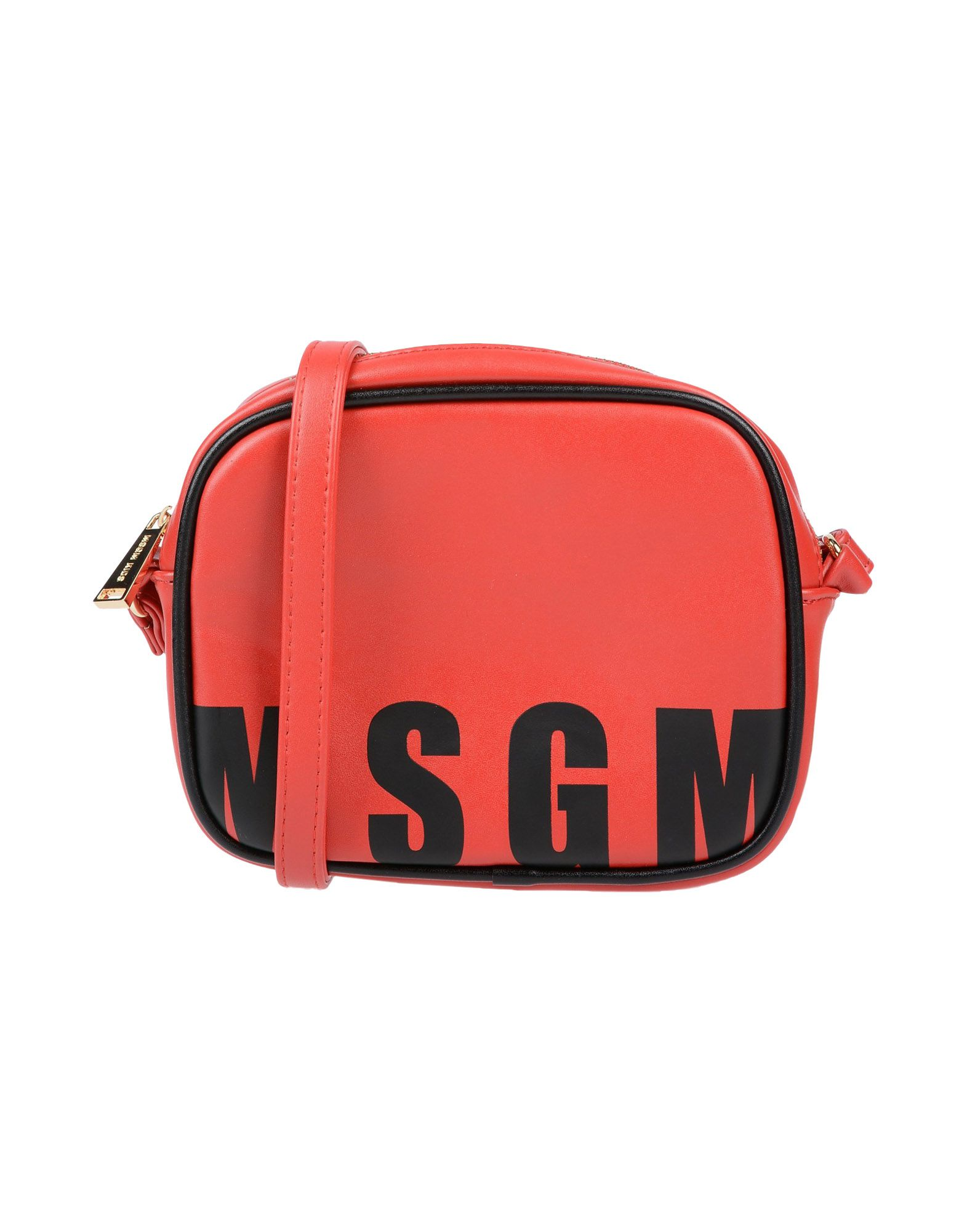 MSGM Сумка через плечо цена