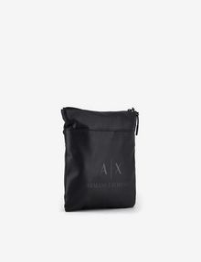 ARMANI EXCHANGE Crossbody bag Man d