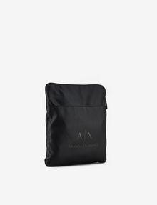 ARMANI EXCHANGE Borsa a tracolla [*** pickupInStoreShippingNotGuaranteed_info ***] d