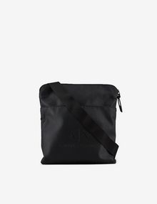ARMANI EXCHANGE Borsa a tracolla [*** pickupInStoreShippingNotGuaranteed_info ***] f