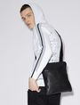 ARMANI EXCHANGE Borsa a tracolla [*** pickupInStoreShippingNotGuaranteed_info ***] r