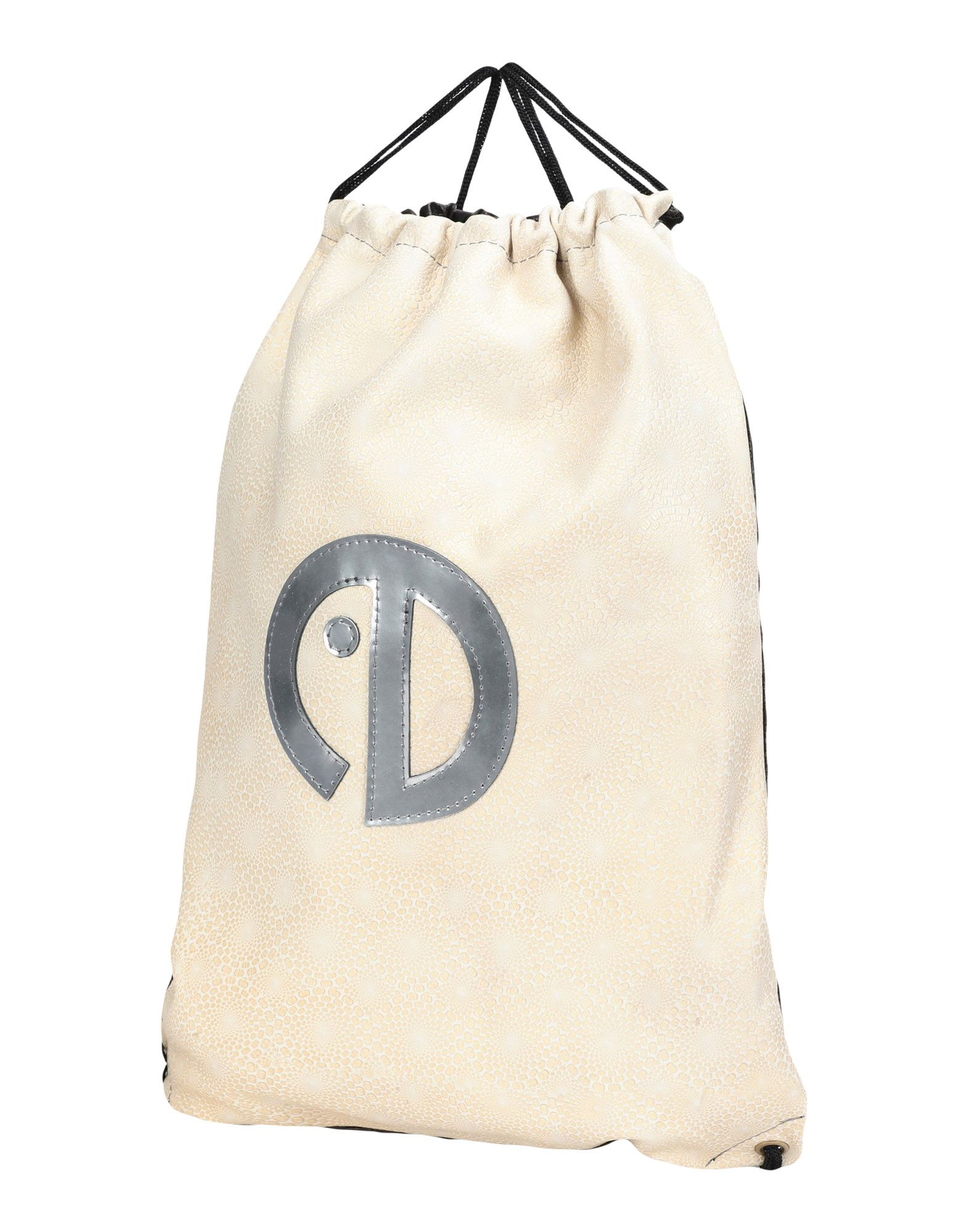 EBARRITO Рюкзаки и сумки на пояс рюкзаки proff рюкзак