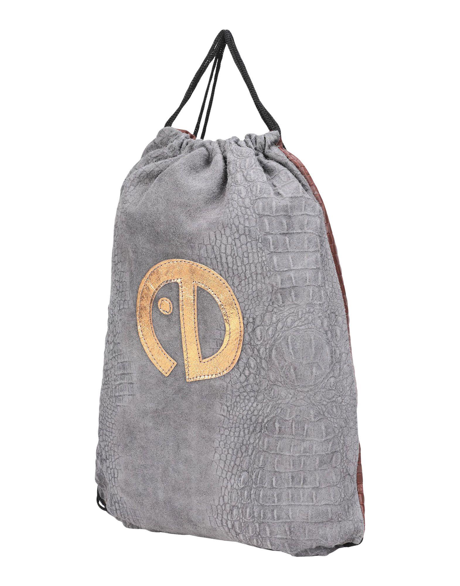 EBARRITO Рюкзаки и сумки на пояс женские сумки