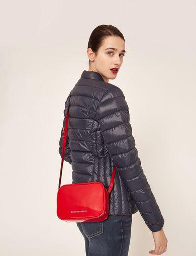 ARMANI EXCHANGE Crossbody bag Woman R
